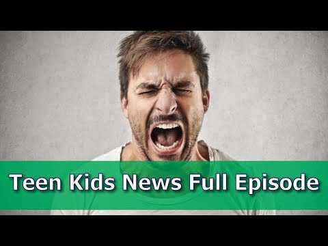 Watch Teen Kids Full Episode | January 19 th – January26 th , 2018