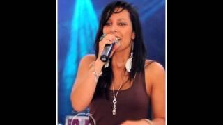 Ready for love - Samira Badawi (Cover)