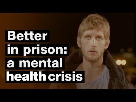 better-in-prison:-a-mental-health-crisis