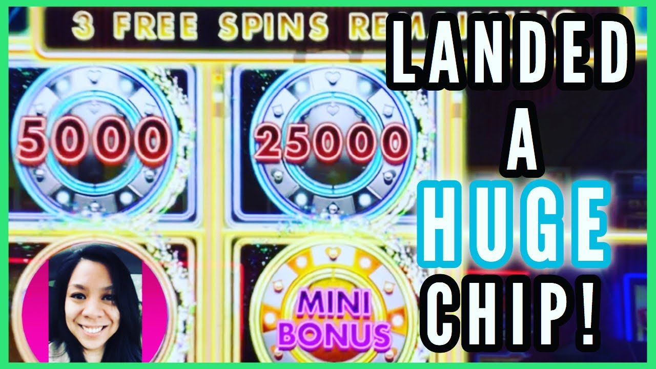 Liberty casino no deposit bonus 2020