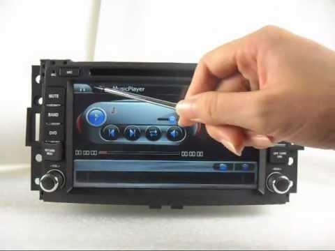 Hummer h3 dvd player gps navigation tv bluetooth touch screen hummer h3 dvd player gps navigation tv bluetooth touch screen publicscrutiny Images