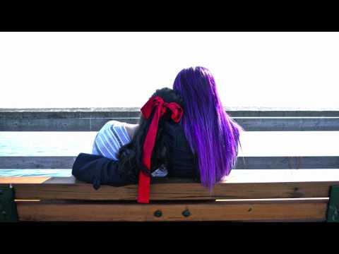 Cyaneyed ft Veela - Ribbon [FREE DOWNLOAD]