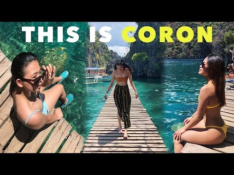 the-ultimate-coron-island-hopping-tour!