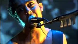 System of a down Toxicity album live compilation