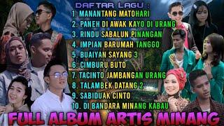 Download lagu Lagu minang terbaru 2020 / kumpulan lagu minang / lagu minang full album 2020 / #artisminangpopuler