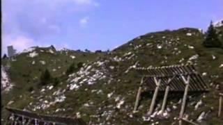 Trentino Alto Adige-Madonna di Campiglio TN 04-08-1994 (132)