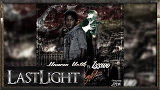 Hamza Yetik feat. Izzwo - Last Light (2012)