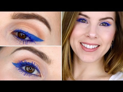L'Oreal ONE BRAND ♡ Spring Makeup Tutorial