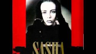 Sasha-La Leyenda
