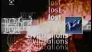 Dogon Cosmology - NASA baffled by West African people!!!!!!!!              (1)