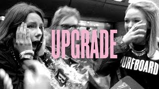 The Mrs. Carter Show: BeyGOOD Upgrades