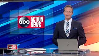 ABC Action News Latest Headlines | November 14, 4am