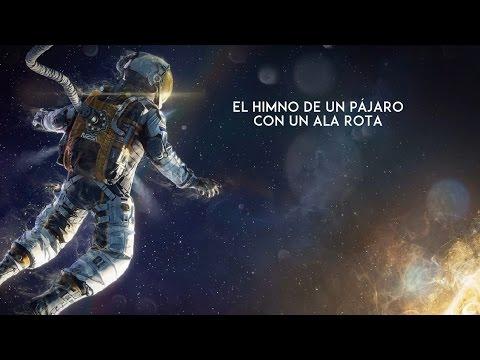 Owl City - Bird With A Broken Wing (Subtitulada en Español)