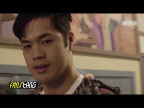 """The Reason Ross Butler of """"13 Reasons Why"""" Does Not Approve Of PROM-POSALS"""