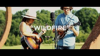 Play Wildfire