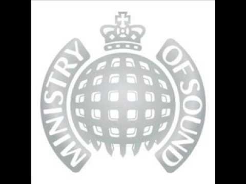 Into the Future (The Aston Shuffle Remix) - Bunny Lake