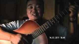 Video ang pasko ay sumapit download MP3, 3GP, MP4, WEBM, AVI, FLV Agustus 2018