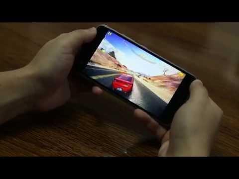 Ulefone Paris: A Smooth and Vigorous Phone with Balanced Specs