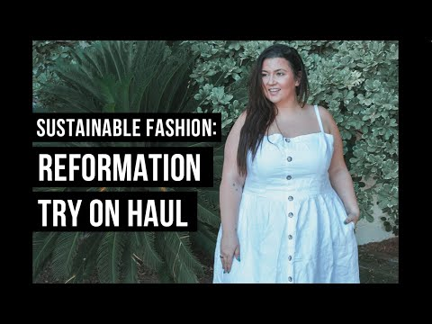 reformation-plus-size-try-on-haul-|-sustainable-and-ethical-plus-size-fashion-|-sometimes-glam