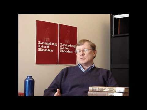 Interview [Part 3]: Why Study Philology?