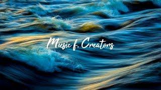 [Vlog No Copyright Music] Moving On - LAKEY INSPIRED