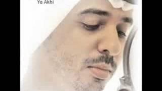 انشـودة احمد بوخاطر-طويل الشوق