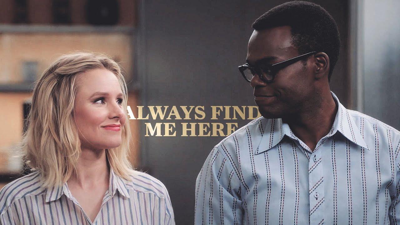Emily és Daniel bosszú a valós életben 2013-ban
