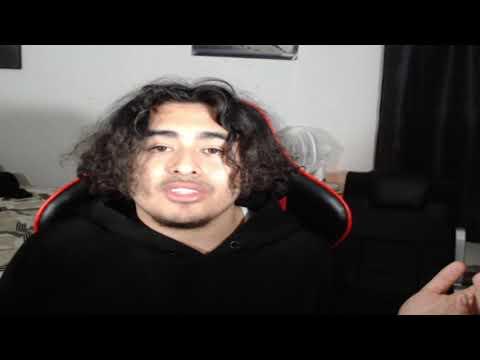 JayDaYoungan – Shottas [Official Music Video] reaction