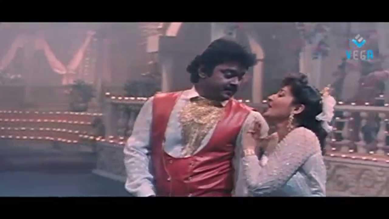 Ezhai jaathi kozhi jaathi alla video songs download [1993] |  Ezhai jaathi | Ilaiyaraaja | Vijayakanth and Jayaprada