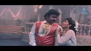 Ezhai Jaathi Movie Video Song
