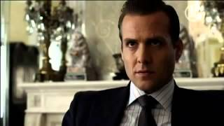 Форс-мажоры (Suits) - 2011 - русский трейлер