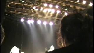 Смотреть видео Интимная жизнь Театр Иц Сетера.г.Москва.19 12 2000 онлайн