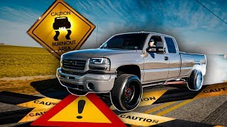 he-won-this-duramax-and-celebrated-like-a-total-boss