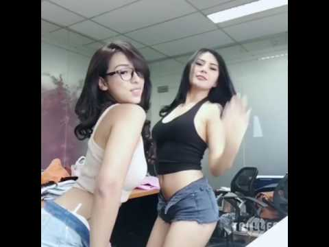 Despacito - subscribe indonesian hot girls