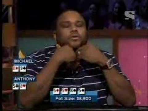 Watch celebrity poker showdown online free