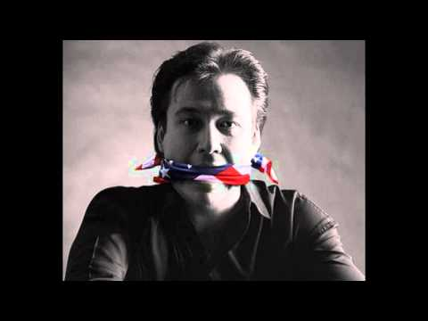 Bill Hicks Strictly Revolutionary tribute mix