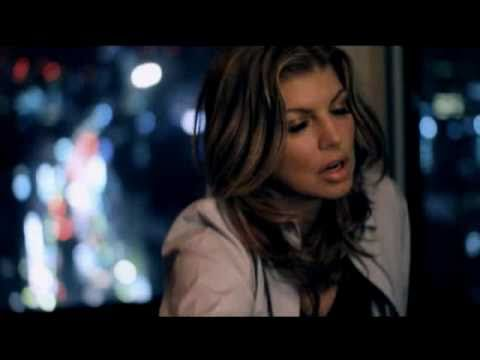 Black Eyed Peas - Just Can't Get Enough Official Music Video (Part 1 Of 2)