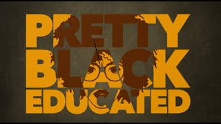 Black College Women's Dating Dilemmas & Sexual Risk taking