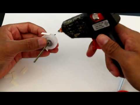 how-to-make-a-mini-compressed-air-turbine-youtube-cut-amazing-!!---ideias-lifehack