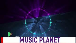 Alors On Danse (Dubdogz Remix) (Bass Boosted)
