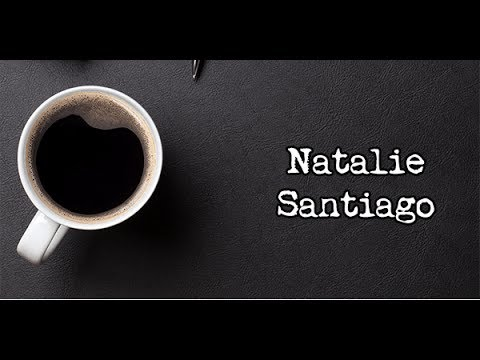 WCC010 Natalie Santiago: Healing through henna