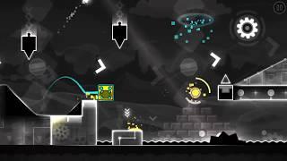 Thore - Geometry Dash