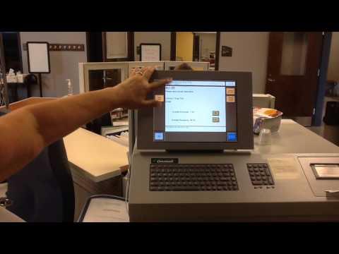 pyxis medstation 4000 from medicalshipment com part 2 admin sim