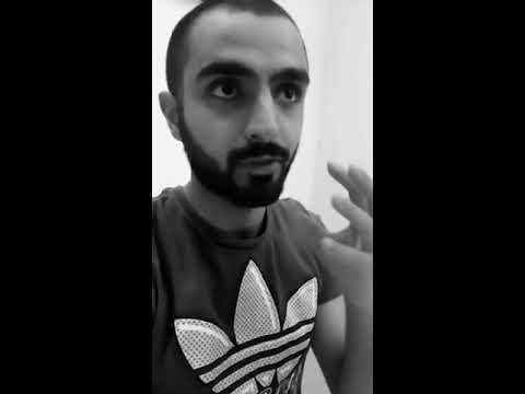 عبدالعزيز الجبر في كلية طب الأسنان