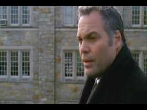 Criminal Intent - My Life from YouTube · Duration:  4 minutes 9 seconds