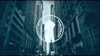 Download Gorgon City ft. Liv - No More (Original Mix) Mp3 and Videos
