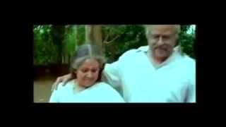 Download Hindi Video Songs - Thoovella thuvunnushassil, Ever green nostalgic song by Rajesh Vijay