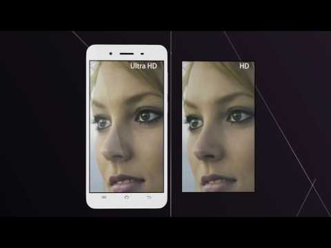 #Vivo Y55: Official product video