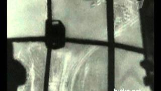 видео 07 Апреля 2009 - Третий Рейх