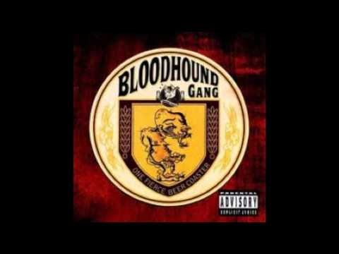 Music video Bloodhound Gang - Lift Your Head Up High